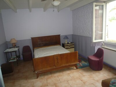 Vente Maison 7 pièces 178m² st sauveur d aunis - Photo 4