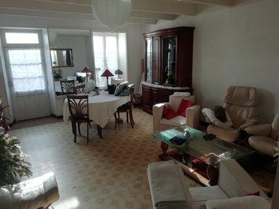 Vente Maison 7 pièces 142m² lagord - Photo 3