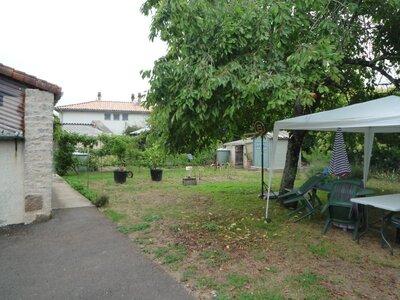 Vente Maison 5 pièces 84m² Courçon (17170) - Photo 6