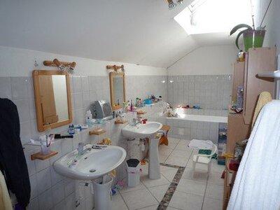 Vente Maison 6 pièces 200m² Courçon (17170) - Photo 7