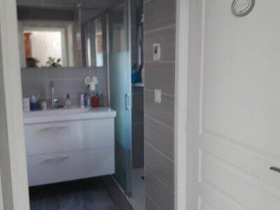 Vente Maison 4 pièces 105m² benon - Photo 6