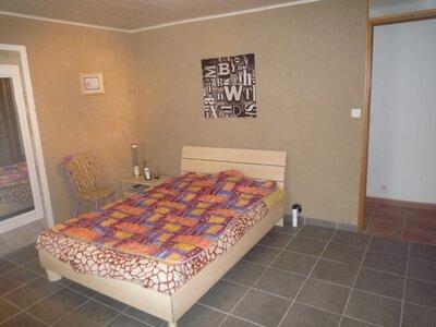 Vente Maison 6 pièces 170m² st cyr du doret - Photo 3