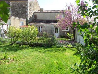 Vente Maison 5 pièces 100m² la ronde - Photo 1
