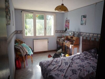 Vente Maison 4 pièces 85m² La Ronde (17170) - Photo 8