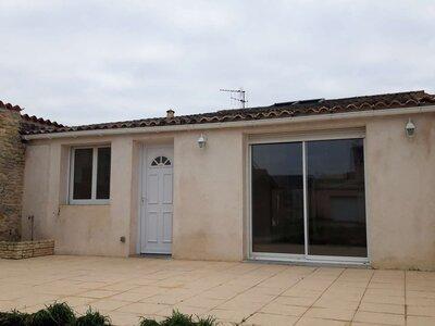 Vente Maison 5 pièces 90m² dompierre sur mer - Photo 1