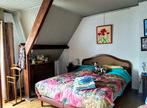 Vente Maison 7 pièces 140m² VILLEMOISSON SUR ORGE - Photo 6
