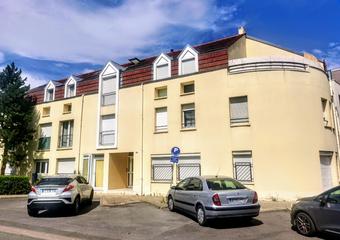 Vente Appartement 1 pièce 25m² MORANGIS - Photo 1