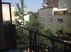 Location Appartement 2 pièces 40m² Chilly-Mazarin (91380) - Photo 3