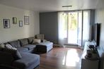 Vente Appartement 5 pièces 93m² CHILLY MAZARIN - Photo 2