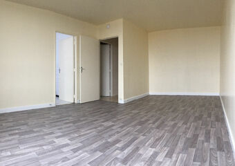 Location Appartement 1 pièce 31m² Chilly-Mazarin (91380) - Photo 1