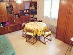 Vente Appartement 1 pièce 25m² MORANGIS - Photo 4