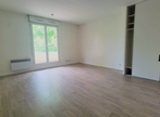Vente Appartement 1 pièce 29m² CHILLY MAZARIN - Photo 2