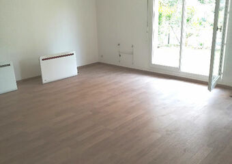 Location Appartement 2 pièces 47m² Chilly-Mazarin (91380) - Photo 1