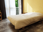 Vente Appartement 4 pièces 83m² CHILLY MAZARIN - Photo 6