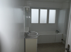 Vente Appartement 3 pièces 65m² CHILLY MAZARIN - Photo 6