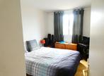 Vente Appartement 4 pièces 70m² MORANGIS - Photo 5