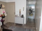 Vente Appartement 4 pièces 64m² CHILLY MAZARIN - Photo 4