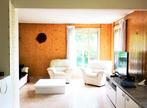 Vente Appartement 4 pièces 68m² CHILLY MAZARIN - Photo 2