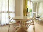 Vente Appartement 4 pièces 83m² CHILLY MAZARIN - Photo 3
