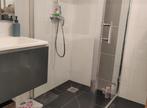 Vente Appartement 1 pièce 27m² CHILLY MAZARIN - Photo 5