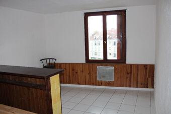 Vente Appartement 1 pièce 20m² LONGJUMEAU - photo