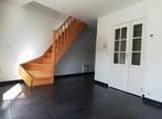Location Appartement 2 pièces 43m² Morangis (91420) - Photo 1