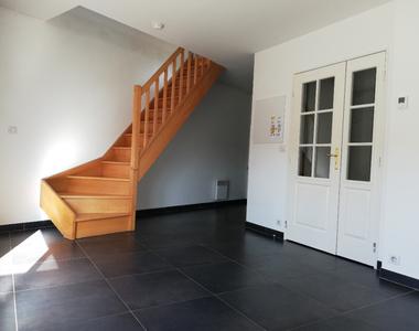 Location Appartement 2 pièces 43m² Morangis (91420) - photo