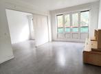 Vente Appartement 3 pièces 61m² CHILLY MAZARIN - Photo 1