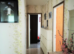 Vente Appartement 4 pièces 68m² CHILLY MAZARIN - Photo 6