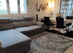 Vente Appartement 3 pièces 67m² CHILLY MAZARIN - Photo 2