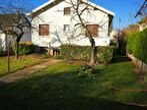 Vente Maison 6 pièces 110m² CHILLY MAZARIN - Photo 6