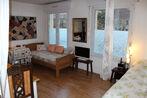 Vente Appartement 1 pièce 26m² CHILLY MAZARIN - Photo 2