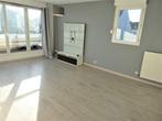Vente Appartement 4 pièces 80m² CHILLY MAZARIN - Photo 1