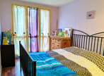 Vente Appartement 5 pièces 87m² CHILLY MAZARIN - Photo 9