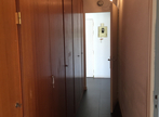 Location Appartement 5 pièces 87m² Chilly-Mazarin (91380) - Photo 5