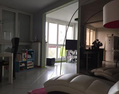 Location Appartement 4 pièces 74m² Chilly-Mazarin (91380) - photo