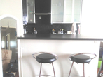 Location Appartement 3 pièces 60m² Chilly-Mazarin (91380) - Photo 2