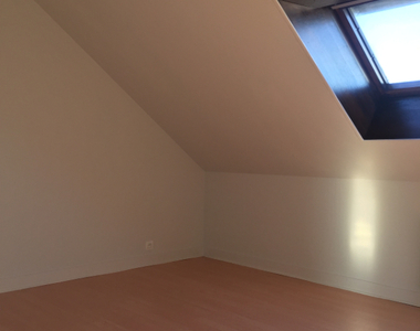 Location Appartement 2 pièces 30m² Morangis (91420) - photo