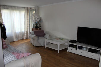 Vente Appartement 4 pièces 82m² CHILLY MAZARIN - photo