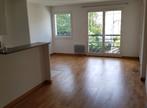 Location Appartement 2 pièces 51m² Longjumeau (91160) - Photo 1