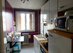 Vente Appartement 4 pièces 70m² MORANGIS - Photo 4