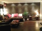 Vente Appartement 5 pièces 100m² CHILLY MAZARIN - Photo 3
