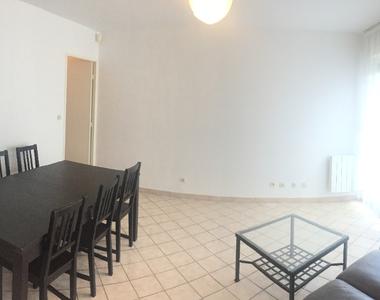 Location Appartement 2 pièces 47m² Chilly-Mazarin (91380) - photo