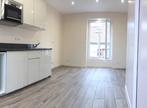 Location Appartement 1 pièce 20m² Thiais (94320) - Photo 1