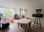 Vente Appartement 5 pièces 86m² CHILLY MAZARIN - Photo 1