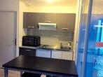Location Appartement 1 pièce 25m² Chilly-Mazarin (91380) - Photo 1