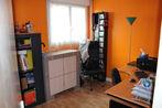 Vente Appartement 4 pièces 84m² CHILLY MAZARIN - Photo 4