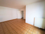 Vente Appartement 2 pièces 45m² CHILLY MAZARIN - Photo 3