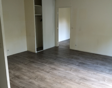Location Appartement 2 pièces 42m² Chilly-Mazarin (91380) - photo