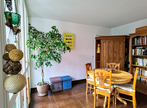 Vente Appartement 5 pièces 87m² CHILLY MAZARIN - Photo 4